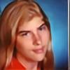 ZaraSylair's avatar