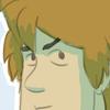 ZARATELX's avatar