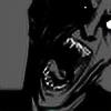 ZarathePirate's avatar