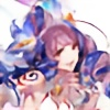 zarathustra1357's avatar