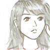 zaratite's avatar
