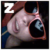 Zaratulah's avatar