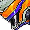 zaratus's avatar