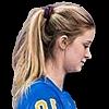 zaratustraelsabio's avatar