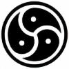 Zaratusztra's avatar