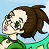 ZaraUzumi's avatar