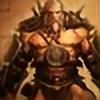 zaraxode's avatar