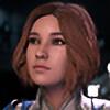 zarayachan's avatar