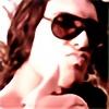 ZarbeL's avatar