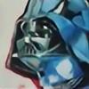 Zarbert's avatar
