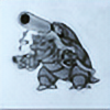 ZarBluestar's avatar