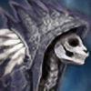 Zarborg's avatar