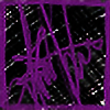 Zarchasm's avatar