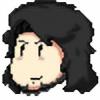 ZarconXD's avatar