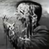 ZarcTomm's avatar