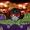 Zardoc10's avatar