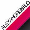 Zardom002's avatar