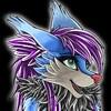 Zardoseus's avatar