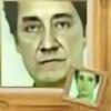 zardoshti's avatar