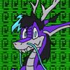 Zardshark's avatar