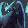 ZardX's avatar