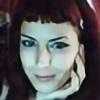 zareen76's avatar
