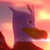 ZarelTheWindDragon's avatar