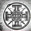 Zareva's avatar