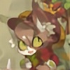 zarfentaku's avatar