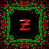 Zarfiena's avatar
