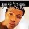 Zarfire's avatar