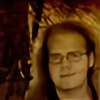 Zarganath's avatar