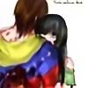 Zargo-EX's avatar