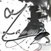 ZARGOUILLE's avatar