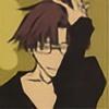 Zarguizmo's avatar