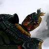 zargusso's avatar