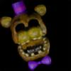 Zargust's avatar