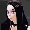 Zarha666's avatar