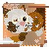 zarhx's avatar