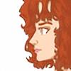 ZariaLaRue's avatar