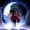 Zarick666's avatar