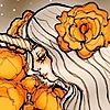 zarielcharoitite's avatar