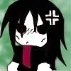 Zarielek's avatar