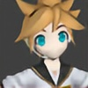 ZarielyssKuroikami's avatar