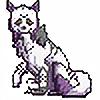 Zarienai's avatar