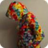 ZarieoZ's avatar