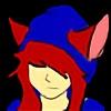 zaries101's avatar