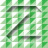Zarikarus's avatar