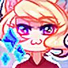 ZARINAABZALILOVA's avatar