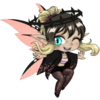 ZarinaNightingale's avatar